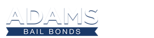 Adams Bail Bonds | Bail Bonds in Fresno