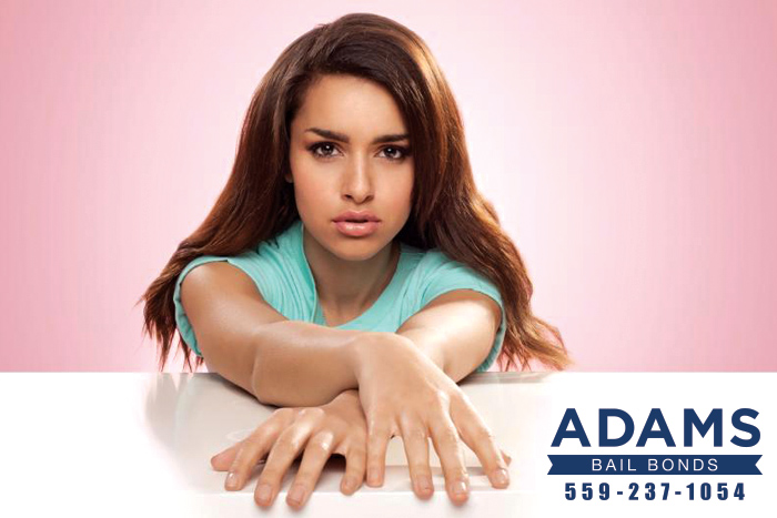 Adams Bail Bonds