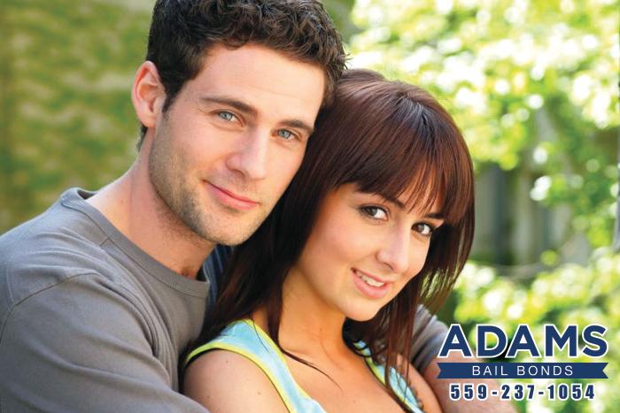 Adams Bail Bonds