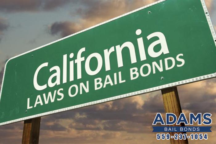 Allensworth Bail Bonds