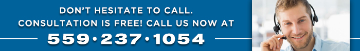 Call Adams Bail Bonds Now At 559-237-1054