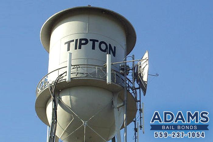 Tipton Bail Bonds