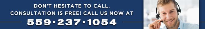Call Adams Bail Bonds Now At 559-237-1054