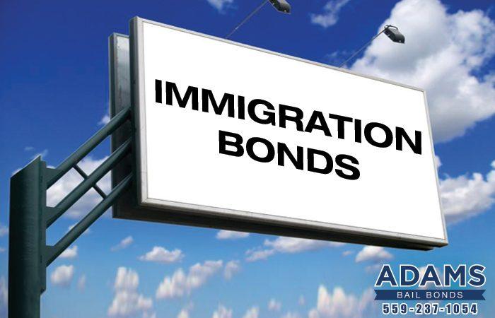Midvalley Bail Bonds
