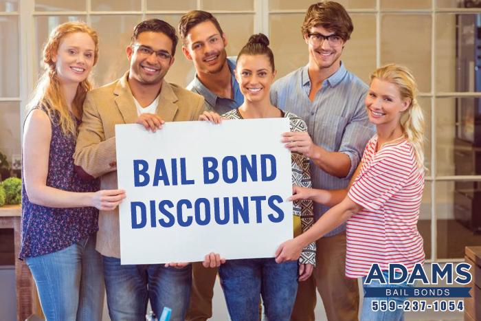 Kings County Bail Bonds