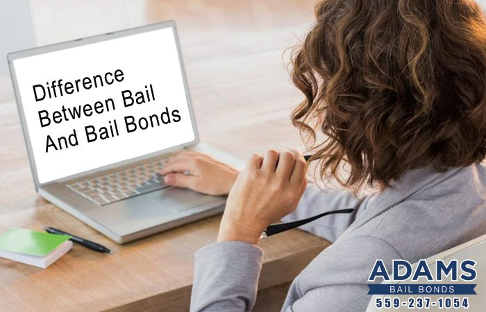 Exeter Bail Bonds