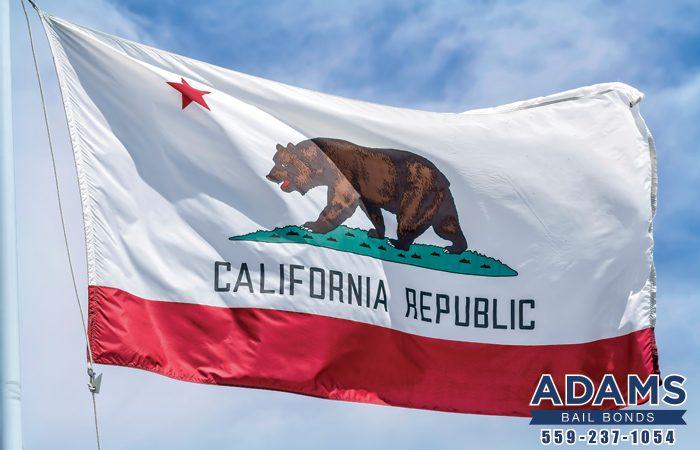 Adams Bail Bonds in Fresno