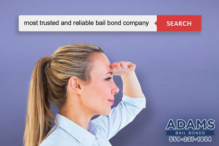 Clovis Bail Bonds