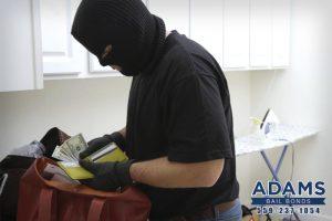 robbery-in-california