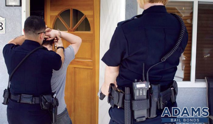 Criminal Threat Laws in California
