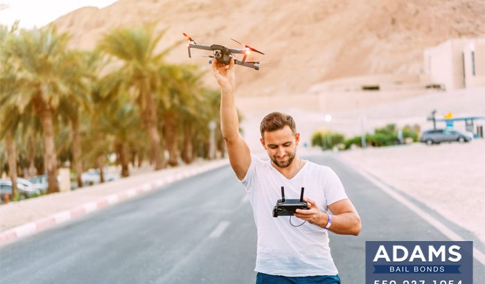 laws-to-know-before-you-fly-your-drone