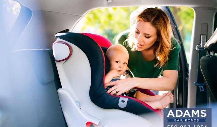 californias-regulations-regarding-car-seats
