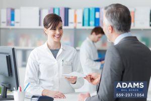 what-happens-if-you-take-a-perscription-drug-without-a-prescription