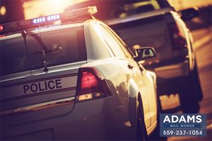 evading-police-in-california