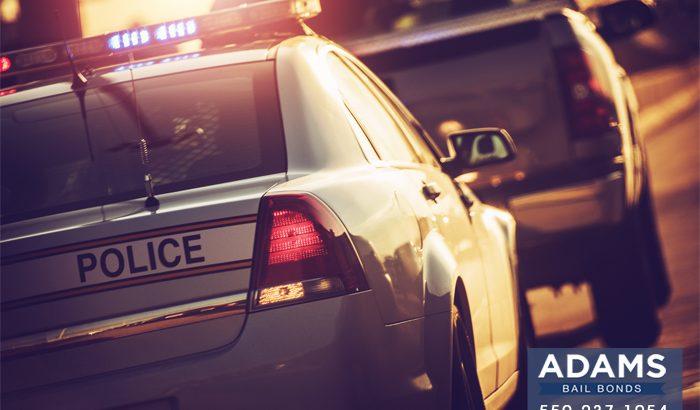 evading-police-in-california
