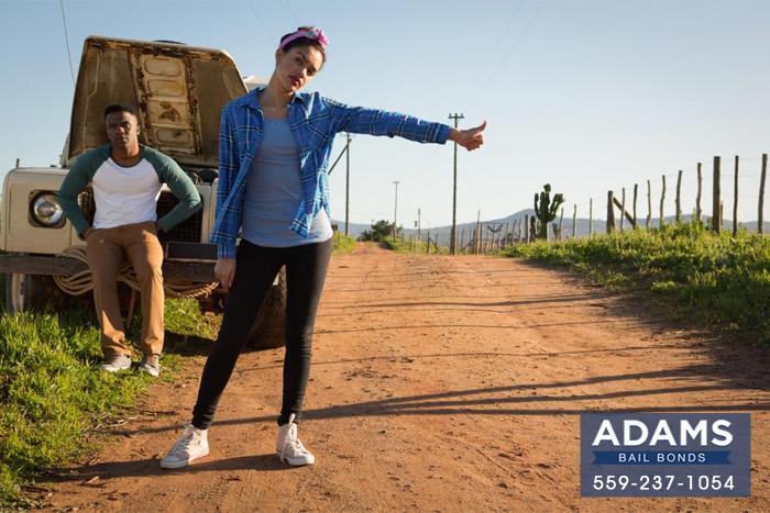 hitchhiking-in-california