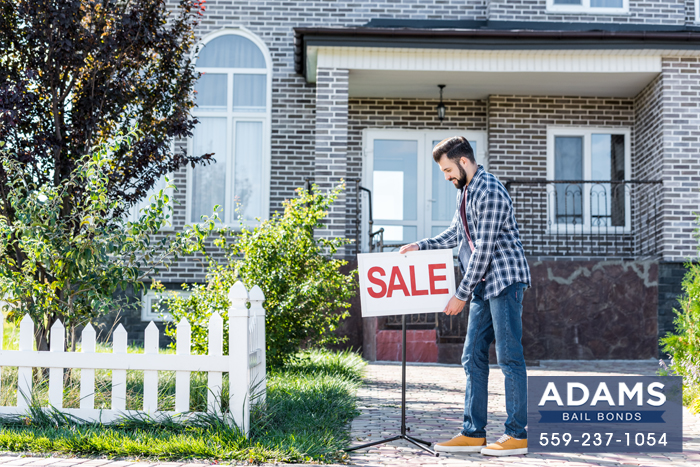 selling-real-estate-without-a-license