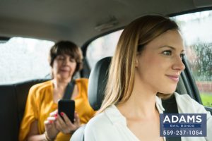 california-laws-ride-share-drivers-need-to-understand