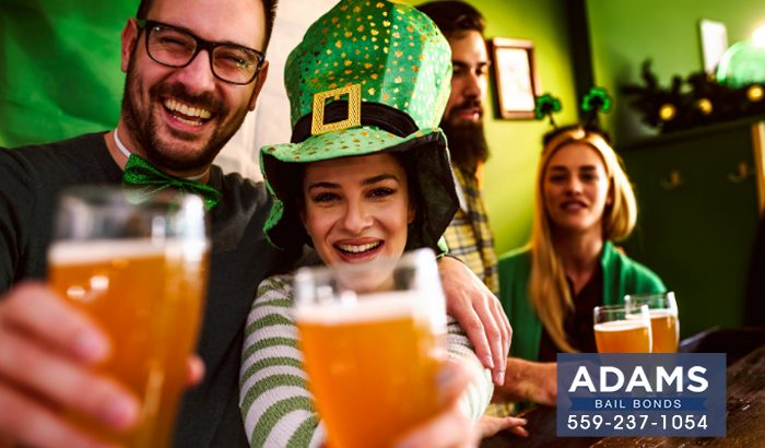 stay-out-of-jail-this-saint-patricks-day