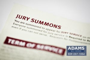 understanding-californias-jury-duty